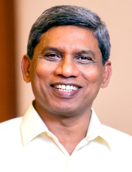 Ravan Boddu 