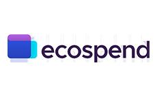 Ecospend_logo-my-digital