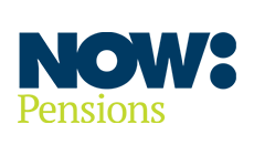 NOW-Pension-Logo-my-digital