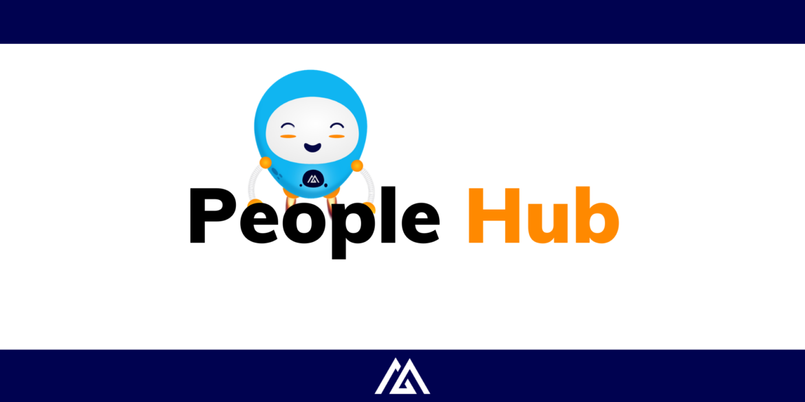 My Digital announces People Hub for the new Quantum workforce