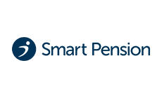 Smart-Pension-logo-my-digital