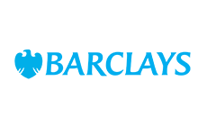barclays-logo- my digital