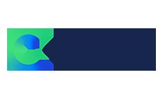 cashplus-logo-my-digital