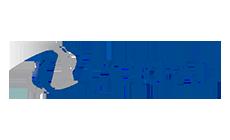 corpad-master-trust-logo-my-digital