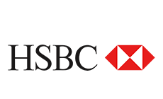 hsbc-logo-my-digital