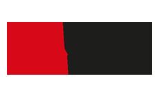 metro-bank-logo-my-digital
