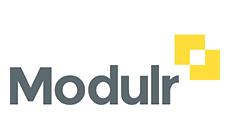 modulr-logo-my-digital
