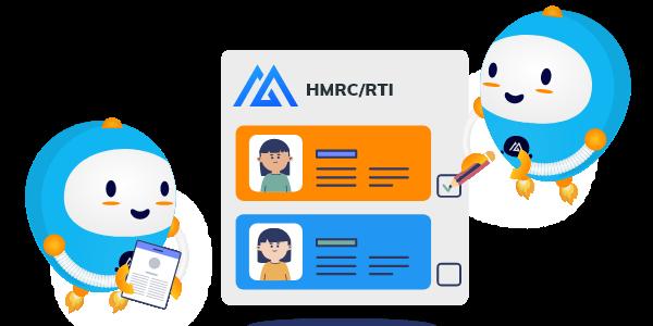 my-digital-HMRC
