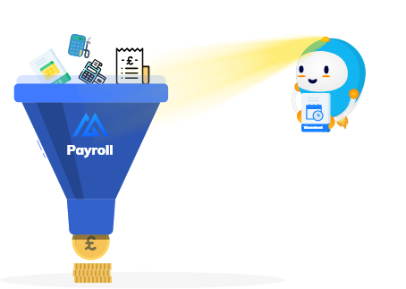 my-digital-payroll