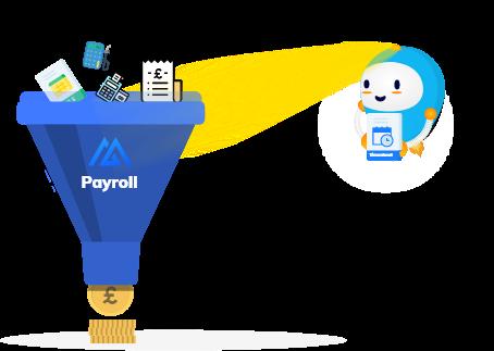 my-digital-payroll