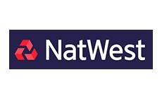 natwest-logo-my-digital