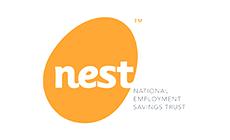 nest-logo-my-digital