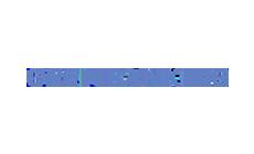 open-banking-logo-my-digital