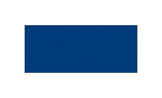 rbs-logo-my-digital