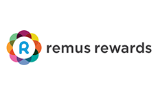 remus-rewards-logo-my-digital