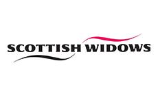 scottish-widows-logo-my-digital