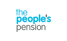 the-peoples-pension-logo-my-digital