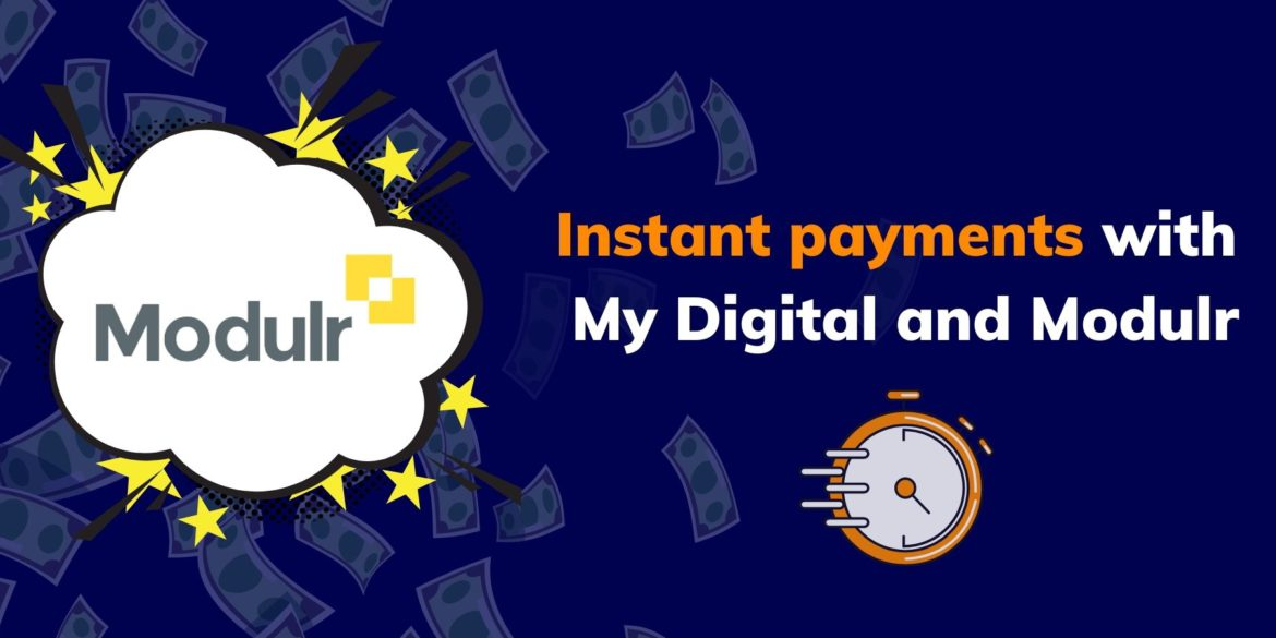 Taking the Pain out of Payroll with Integrated Payments